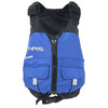 NRS Vista PFD Blue
